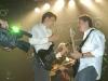 hard-rock-live-2-dic-fm-3